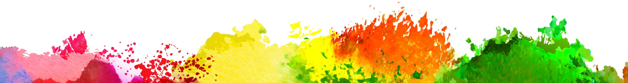 Fractional Executive Marketing   HPZ Marketing   Image shows Color. Energy. Growth. Movement.