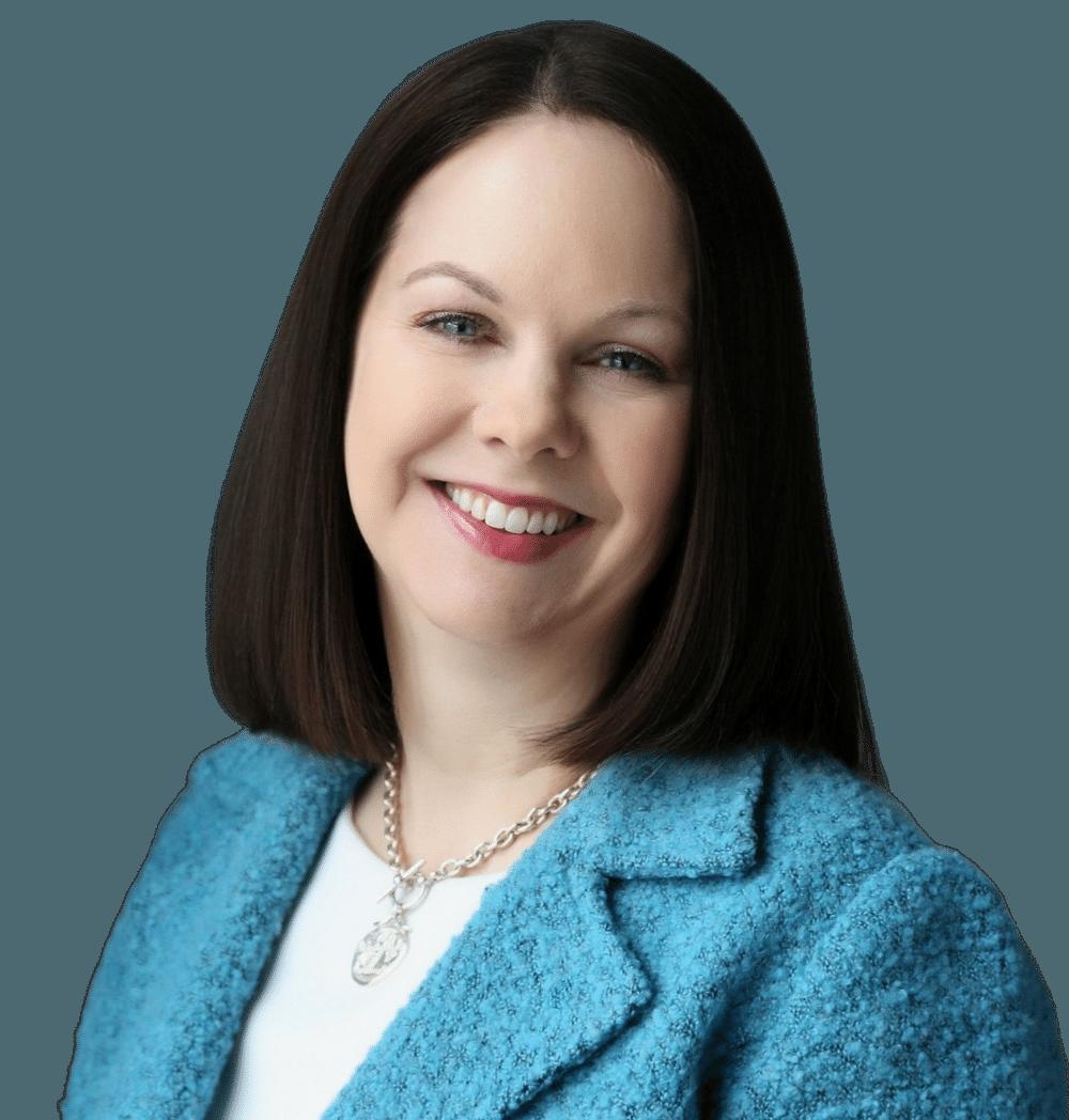 Jessica Kelley CEO | HPZ Marketing - Fractional CMO company